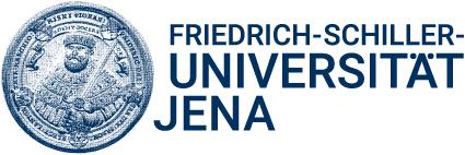 FSU Jena